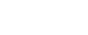 Ideal Smile Dentistry
